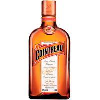 Licor Cointreau 700ml - Cod. 3035542004206