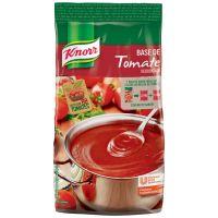 Base Tomate Desidratado Knorr 750g - Cod. 7891150035584