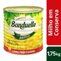 Bonduelle Milho Profissional 1,75kg - Cod. 3083681039252