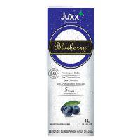 Suco Pronto Juxx Light Blueberry 1L - Cod. 7898911931666