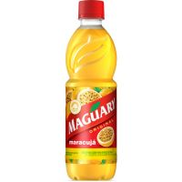 Suco Concentrado Maguary Maracujá 1L - Cod. 7896000594679