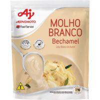 Molho Branco Ajinomoto 1Kg - Cod. 7891132001903