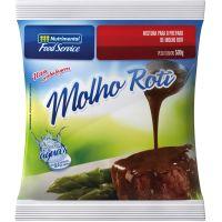 Molho Roti Nutrimental 500g - Cod. 7891331003432