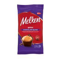 Gotas de Chocolate Harald Melken Blend 2,1kg - Cod. 7897077835597