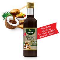 Néctar de Coco Copra 250ml - Cod. 7898596080994