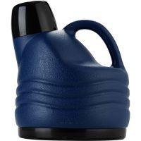 Botijão Térmico Invicta Azul Sport 3L - Cod. 7891691087035