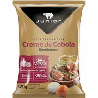 Creme Junior Cebola 1,01Kg - Cod. 7896207000331