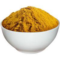 Curry Jandira 250g - Cod. 7896291977373