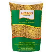 Lemon Pepper Luzago 500g - Cod. 7898919137305