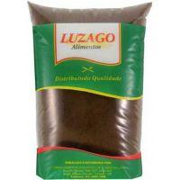 Pimenta do Reino Luzago Moída 1Kg - Cod. 7898919133123