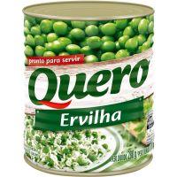 Ervilha Quero 170g - Cod. 7896102500493