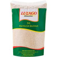 Farinha de Rosca Luzago 1Kg - Cod. 7898919132126