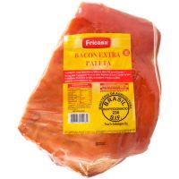 Bacon Extra de Paleta Fricasa 2,8Kg - Cod. 7897177450034