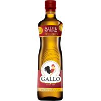 Azeite de Oliva Gallo Tipo Único 500ml - Cod. 5601252106103