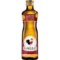 Azeite de Oliva Gallo Tipo Único 250ml - Cod. 5601252106288