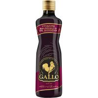 Vinagre Gallo Balsâmico de Modena 250ml - Cod. 5601252102457
