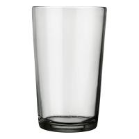 Copo Nadir Figueiredo Bar Long Drink 390ml   Ref: 2603   Caixa com 24 Unidades - Cod. 7891155002499C24