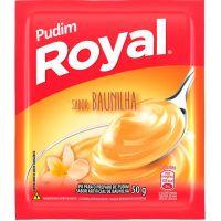 Pudim Royal Baunilha 50g - Cod. 7622300285968