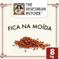 Carne Moida Vegetal The Vegetarian Butcher 8kg - Cod. 7891150074903