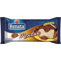 Bolo Renata Mesclado 250g - Cod. 7896022202408