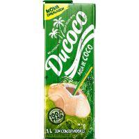 Água de Coco Ducoco 1L - Cod. 7896016608766