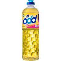 Detergente Líquido Odd Neutro 500ml - Cod. 7896021626960C24