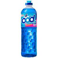 Detergente Líquido Odd Original 500ml - Cod. 7896021627011C24