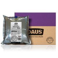 Bebida Láctea LactoPro V Daus Sabor Baunilha | Caixa com 20 Litros (4 bags de 5 Lts) - Cod. 17898932481062