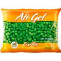Ervilha Fresca Congelada Ati-Gel 2,5kg - Cod. 7896532101123