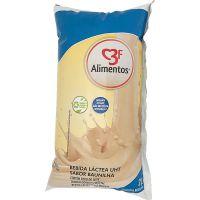 Bebida Láctea 3F Alimentos Baunilha 2L - Cod. 7908119601978