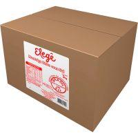 Manteiga Elegê Extra com Sal 5kg - Cod. 7891097102325