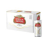 Cerveja Stella Artois Lata 269ml - Cod. 7891149103065
