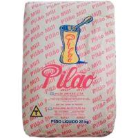 Amido de Milho Pilão 25kg - Cod. 7898042330062