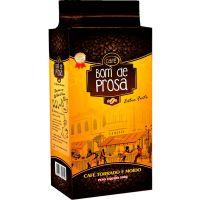 Café Torrado e Moído Bom de Prosa Extra Forte Vácuo 500g - Cod. 7896257900032