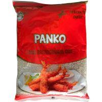Farinha para Emapanar Mac Panko 1kg - Cod. 735201183145