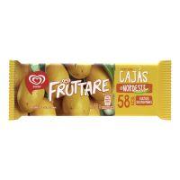 Sorvete Kibon Fruttare Palito Caja 60ML | Caixa com 28 - Cod. 7891157010737C28