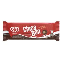 Sorvete Kibon Palito Chicabon 60ML | Caixa com 28 - Cod. 7891075030091C28