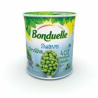 Ervilha Bonduelle Suave 200g - Cod. 3083681026108