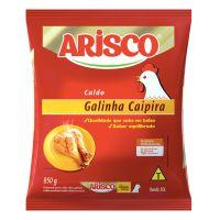 Caldo Arisco Galinha 850g - Cod. 7891150062023