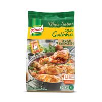 Caldo de Galinha Knorr 1,01kg - Cod. 7891150036888