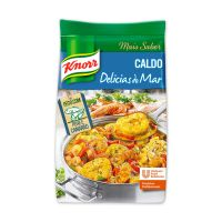 Caldo Delicias do Mar Knorr 1,01Kg - Cod. 7891150036956