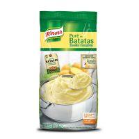 Purê de Batata Knorr 1,1kg - Cod. 7891150017313