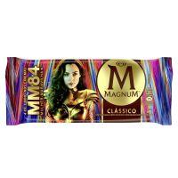 Sorvete Kibon Magnum Picole Classico 100ML | Caixa com 18 - Cod. 7891075403215C18