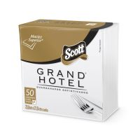 Guardanapo Grand Hotel Grand Hotel Familia 50un - Regular - Cod. 7891172151323C9