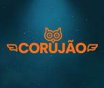 Coruj�o