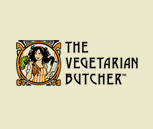 TheVegetarianButcher