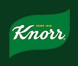Knorr