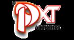 Logo PXT Alimentos