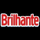 BRILHANTE