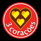 3 Cora��es